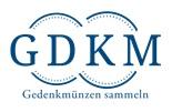 GDKM-Logo